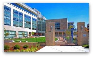 Barnes Jewish College Nurse Anesthetist School