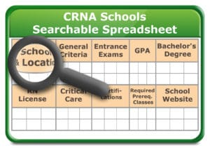 crna-schools-searchable-spreadsheet-big-300x211