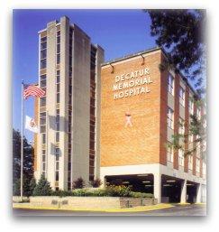 Decatur-Memorial-Hospital