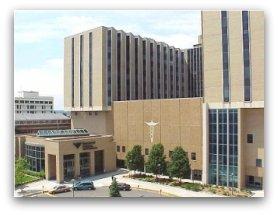 University Of Bridgeport Tuition >> Fairfield University Ct S Nurse Anesthetist Program