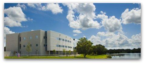 Florida Hospital College, FHCHS