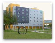 Florida International University CRNA