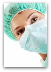 nurse anesthesist schools arizona There are several paths to becoming a certified registered nurse anesthetist (crna) learn more about the prerequisites, education and certification requirements.