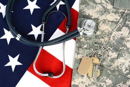 Army Reserves Can Help You Become a CRNA