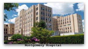 Frank J. Tornetta School of Anesthesia
