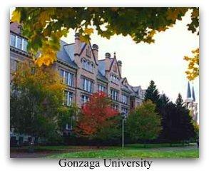 Gonzaga-University2