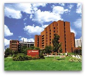 Hamot Medical Center
