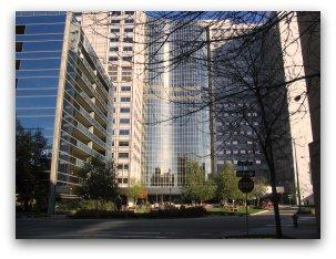 Mayo Clinic Minnesota's Nurse Anesthetist Program
