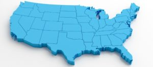 Crna Schools By State All Crna Schools