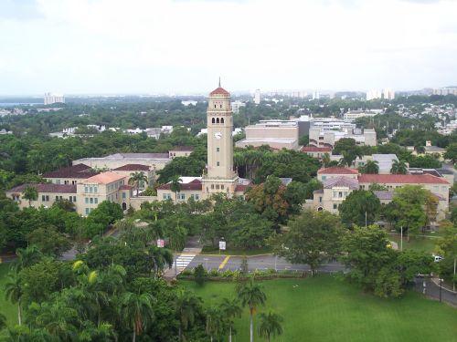 Florida Hospital College FHCHS Campus
