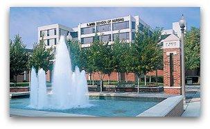 University of Alabama in Birmingham