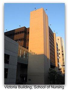 University of Pitt (Pittsburgh)