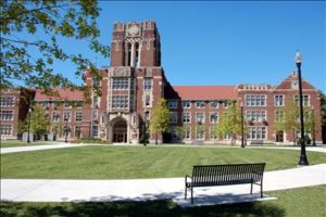 university-of-tennessee-knoxville-2