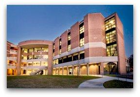 University of north florida school of nursing