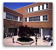 WellSpan Health and York College of Pennsylvania