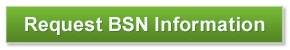 Request BSN Information