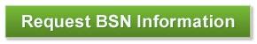 Request BSN Information