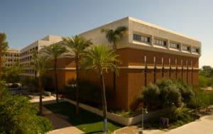 University of arizona college of nursing nurse anesthesia program university of arizona college ccuart Image collections