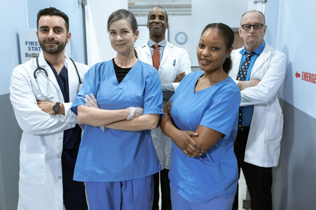 Is Nurse Anesthesia a Good Job?